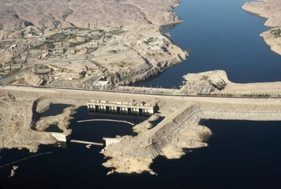 Day Tour to the High Dam, Philae Temple, and the Unfinished Obelisk